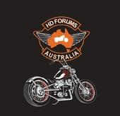 hd forums australia