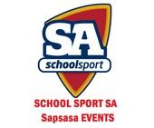 SA Schoolsport