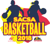sacsa basketball 2018