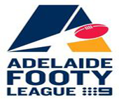 adelaide footy league